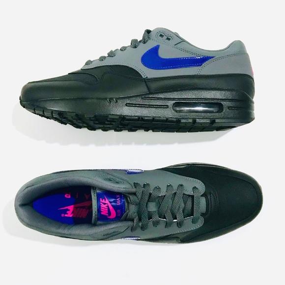 Mens Nike Air Max Miami Nights